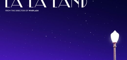 La La Land 2016 Full Movie Download For Free