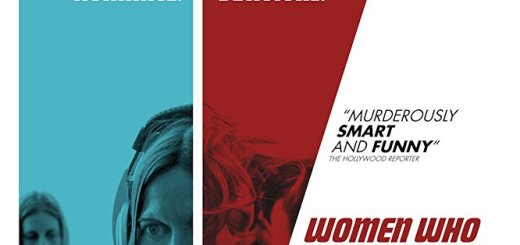 Women Who Kill 2016 Full Movie Download For Free