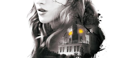 Amityville: The Awakening 2017 Full Movie Download For Free