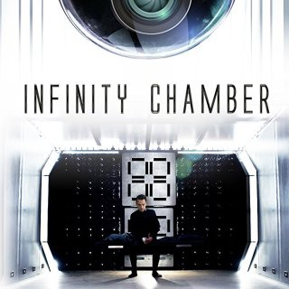 Infinity Chamber 2017 Full Movie Download For Free