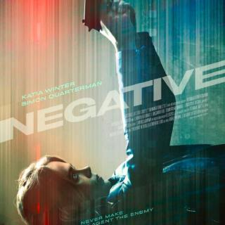 Negative 2017 Full Movie Download For Free