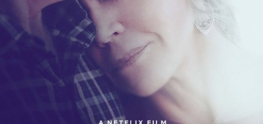 Our Souls at Night 2017 Full Movie Download For Free