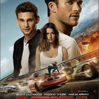 Overdrive 2017 Full Movie Download For Free