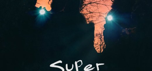 Super Dark Times 2017 Full Movie Download For Free