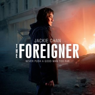 The Foreigner 2017 Full Movie Download For Free