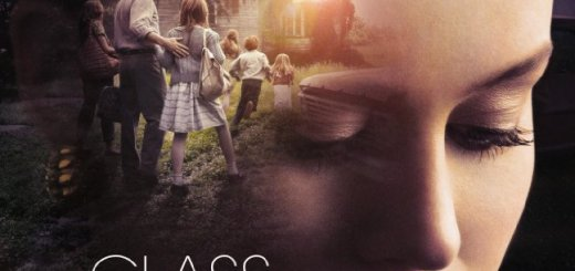 The Glass Castle 2017 Full Movie Download For Free