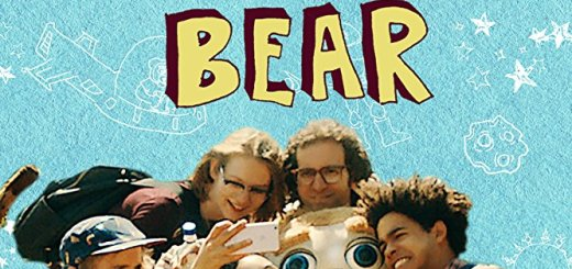 Brigsby Bear 2017 Full Movie Download For Free