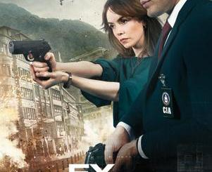 ExPatriot 2017 Full Movie Download For Free