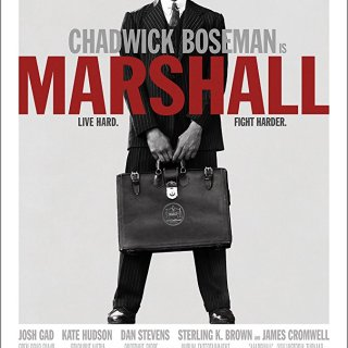 Marshall 2017 Full Movie Download For Free