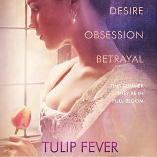 Tulip Fever 2017 Full Movie Download For Free
