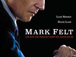 Mark Felt: The Man Who Brought Down the White House 2017 Full Movie Download For Free