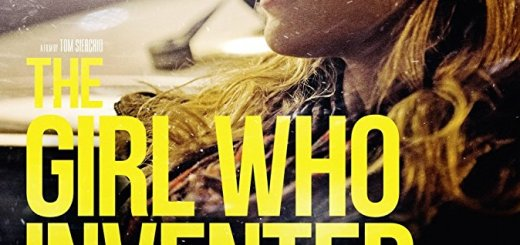 The Girl Who Invented Kissing 2017 Full Movie Download For Free