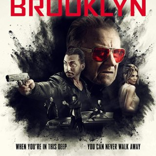 First We Take Brooklyn 2018 Full Movie Download For Free