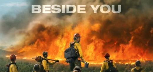 Only the Brave 2017 Full Movie Download For Free