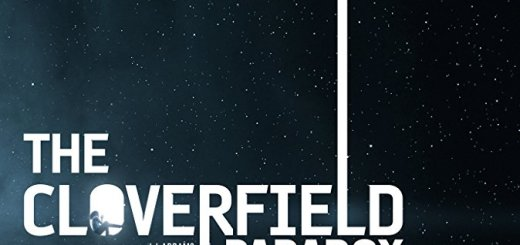 The Cloverfield Paradox 2017 Full Movie Download For Free