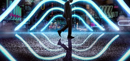 Mute 2018 Full Movie Download For Free