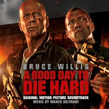 A_Good_Day_to_Die_Hard_album_cover
