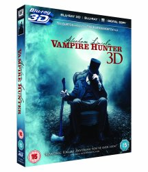 Abraham-Lincoln-Vampire-Hunter-Blu-ray-3D
