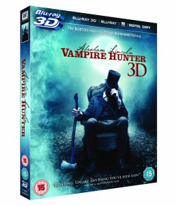 Abraham-Lincoln-Vampire-Hunter-Blu-ray-3D