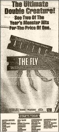 Aliens-The-Fly-ad-mat