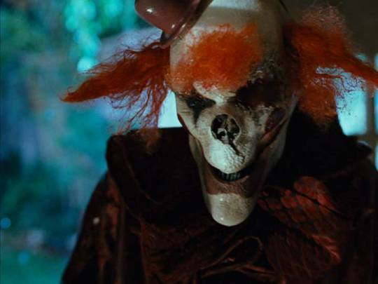 amusement-clown-2008