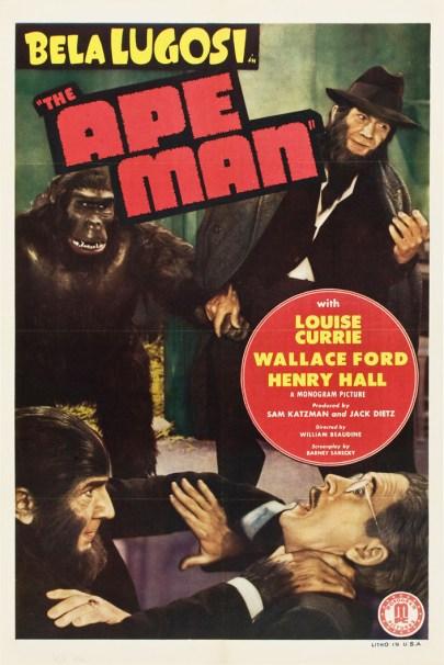 Ape_man_poster_01