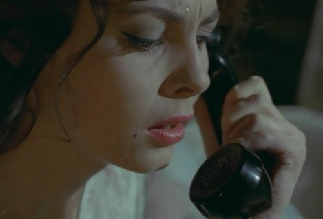 Black-Sabbath-Michèle-Mercier-telephone