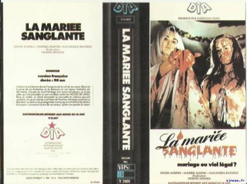 Blood-Spattered-Bride-La-Mariee-Sanglante-R