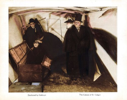 cabinet_of_dr_caligari_04