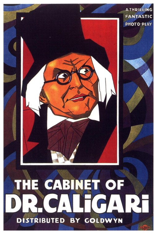 cabinet_of_dr_caligari_poster_01