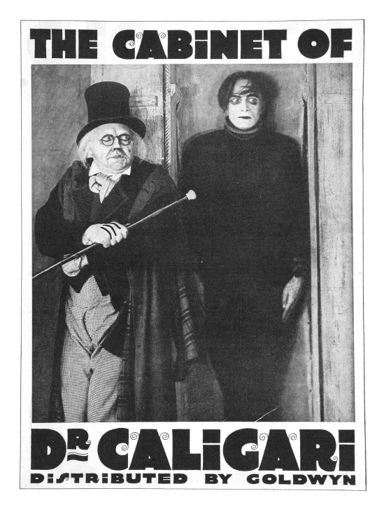 cabinet_of_dr_caligari_poster_02