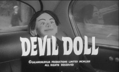 devil-doll-taxi-cabjpg