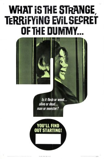 devil_doll_1964_poster_02