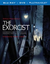exorcist-40th-anniversary-blu-ray