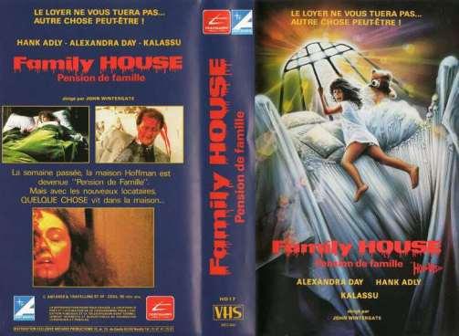 family-house-boardinghouse