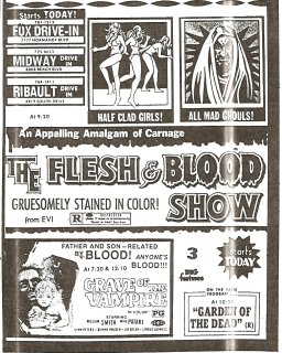Flesh-and-Blood- Show-Grave-of-the-Vampire-Garden-of-the-Dead-ad-mat