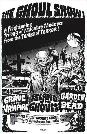 ghoul_show_grave_of_the_vampire_island_of_the_ghouls_garden_of_the_dead_triple_bill