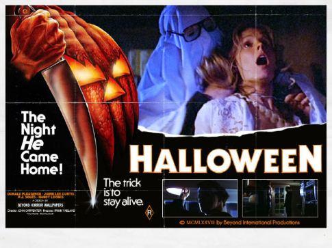 Halloween-1978-michael-myers