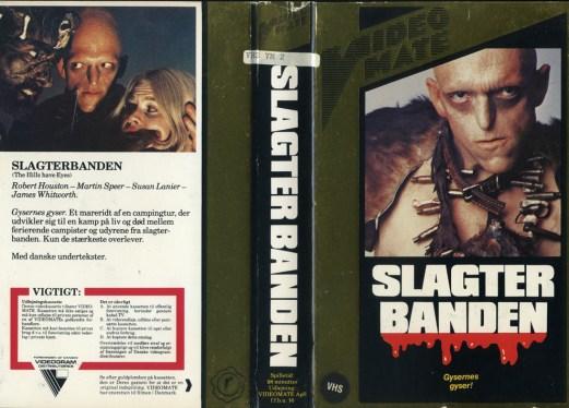 Hills-Have-Eyes-Danish-VHS