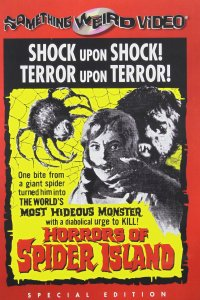 Horrors-of-Spider-Island-Something-Weird-DVD