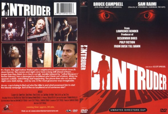 intruder1989horrortrailer1