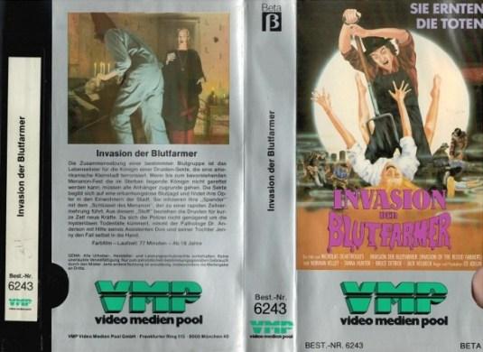 Invasion-der-Blutfarmer-Invasion-of-the-blood-farmers-Glasbox-Betamax-Cover_600x600