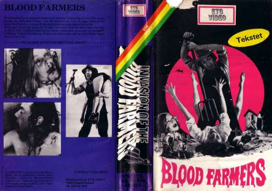 Invasion-of-the-Blood-Farmers