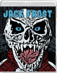 jack-frost-1996-blu-ray