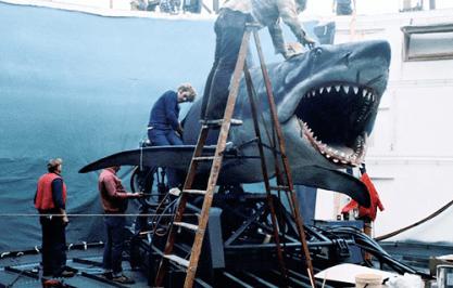 jaws behind the scenes 2