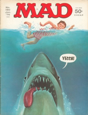 jaws-mad-cover