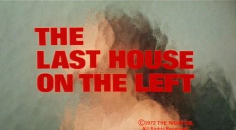lasthouse1