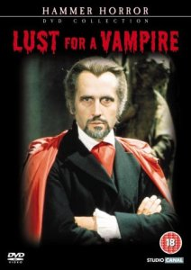 Lust-for-a-Vampire-Studio-Canal-DVD