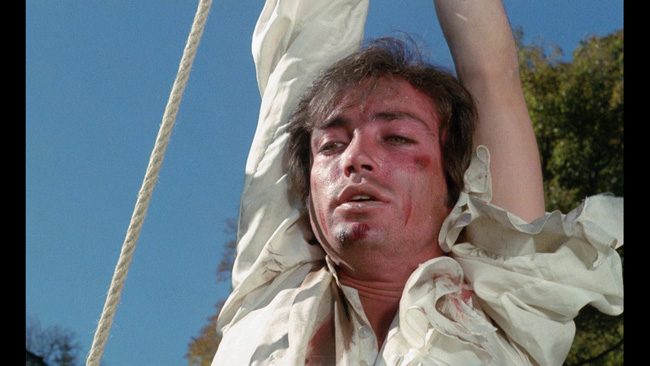 mark of the devil udo kier