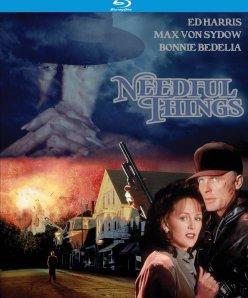 Needful-Things-KI-Studio-Classics-Blu-ray